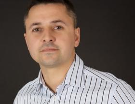 Nick Stefka