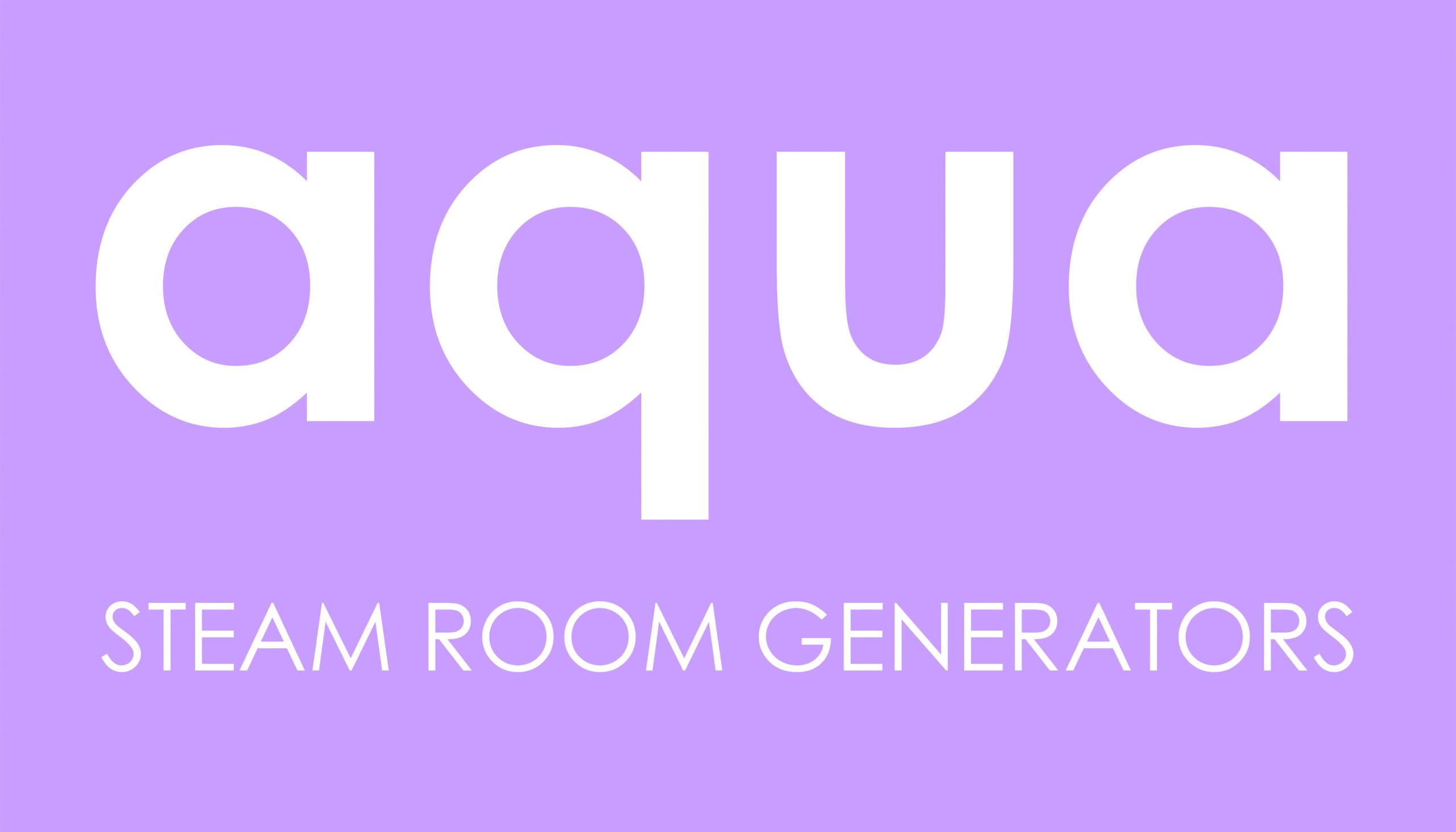 aqua-steam-logo-copy