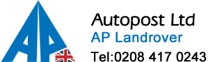 Autopost-Ltd-AP-Landroverpng