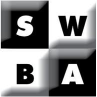 swba2