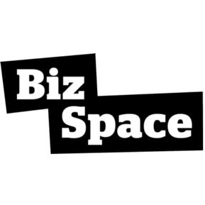 Bizspace-logo-300x300